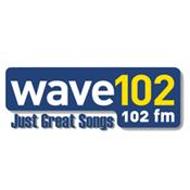 Wave 102