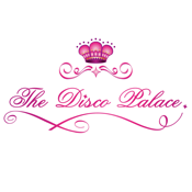 The Disco Palace