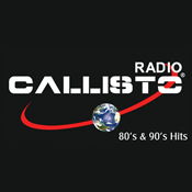 Callisto Rádió