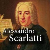 CALM RADIO - Alessandro Scarlatti