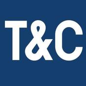 T&C Talks