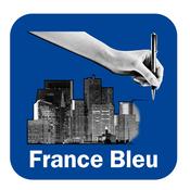 France Bleu Orléans - Les trésors du Centre