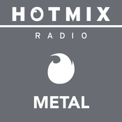 Hotmixradio METAL