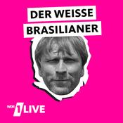 1LIVE - Der weiße Brasilianer