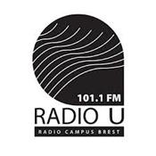 Radio U