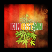 DASH Kingston