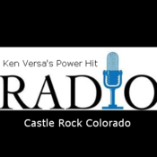 Ken Versa\'s Power Hit Radio