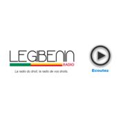 LEGIBENIN