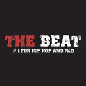 Beat FM SE