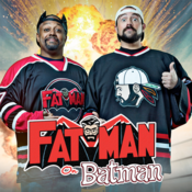 SModcast - Fat Man on Batman