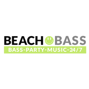BeachBass radio