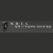 K.B.I.C.