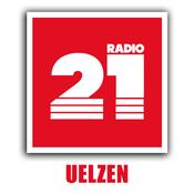 RADIO 21 - Uelzen