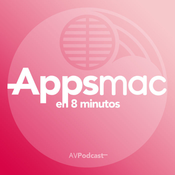 Apps Mac en 8 minutos