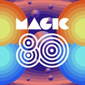1.FM - Magic 80