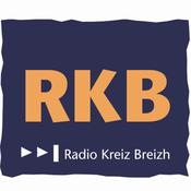 Radio Kreiz Breizh - RKB