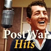 CALM RADIO - Post-War Hits