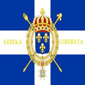 Kebeka Liberata - La radio de la Nouvelle-France libre