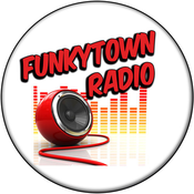 FUNKYTOWN RADIO