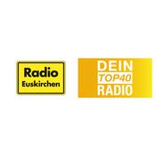 Radio Euskirchen - Dein Top40 Radio