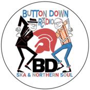 Button Down Radio