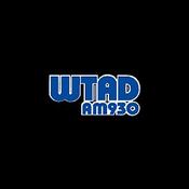 WTAD 930 AM