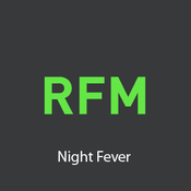 RFM Night Fever