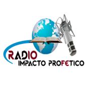 Radio Cristiana Impacto Profetico