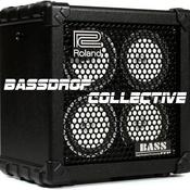 bassdropcollective