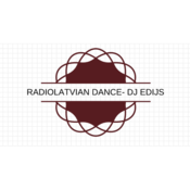 LATVIAN DANCE- DJ EDIJS