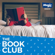 Magic - The Book Club