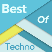 Best of Techno