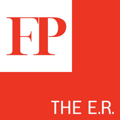FP\'s The Editor\'s Roundtable