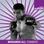 Mohamed Ali, combats