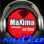 RADIO MAXIMA