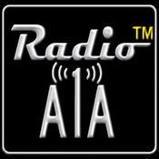 Radio A1A