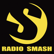 Radio Smash (Swiss)