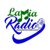 La Mía Radio