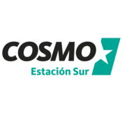 COSMO - Estación Sur