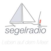 Segelradio