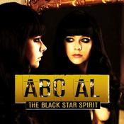 ABC Avril Lavigne
