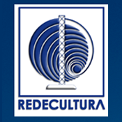 Rádio Cultura 92.7 FM