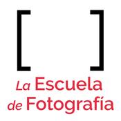 La Escuela de Fotografía