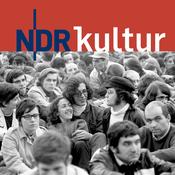 NDR Kultur: 1968 - Ein Epochenjahr wird 50
