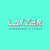 LAYZER