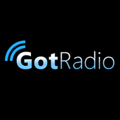 GotRadio - Native American