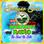 HABAGAT RADIO 1011.1FM