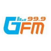 GFM Galactica 99.9 FM
