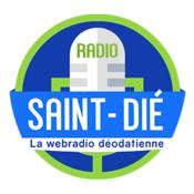 Radio Saint-Dié