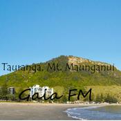 Gaia FM